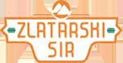 logo_zlatarski_sir