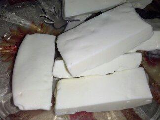Zlatarski sir
