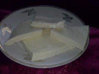 Mladi zlatarski sir